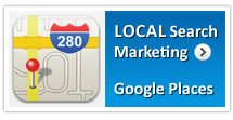 Google Places Local Search Marketing